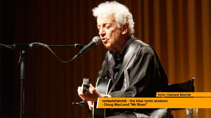 montE21529- Doug MacLeod blue room
