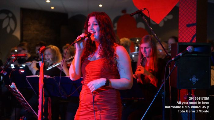 DSC09773- All you need is love - harmonie Odio Vinkel 45 jaar - 17apr2015 - foto GerardMontE web