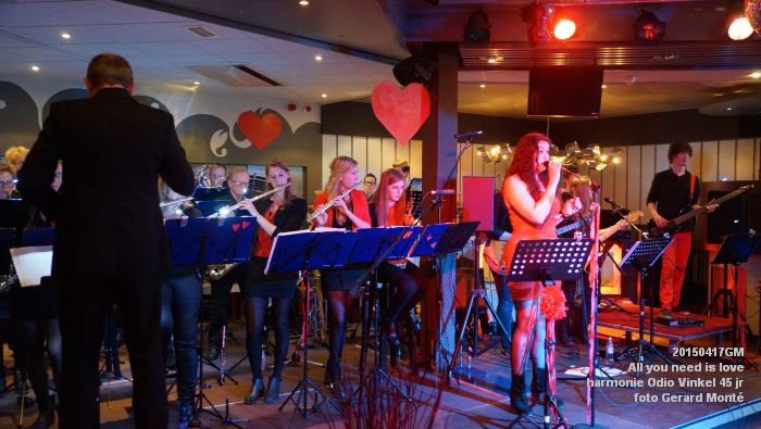 DSC09783- All you need is love - harmonie Odio Vinkel 45 jaar - 17apr2015 - foto GerardMontE web