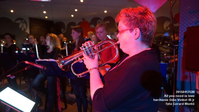 DSC09830- All you need is love - harmonie Odio Vinkel 45 jaar - 17apr2015 - foto GerardMontE web