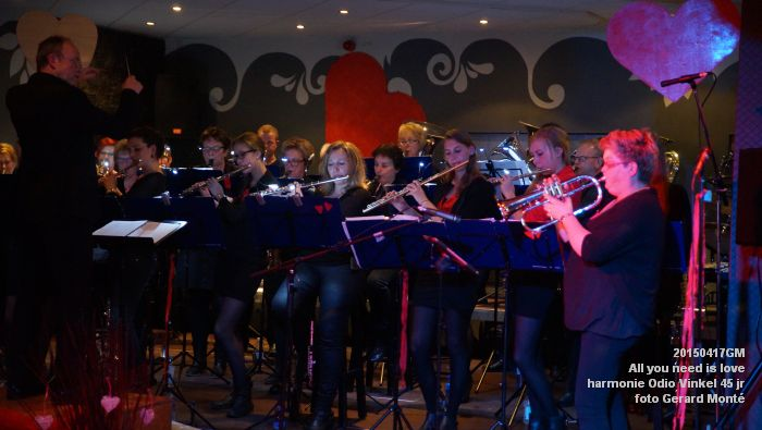 DSC09837- All you need is love - harmonie Odio Vinkel 45 jaar - 17apr2015 - foto GerardMontE web
