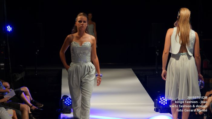 DSC05024- kings fashion kw1c jbac - 01juli2015 - foto GerardMontE web