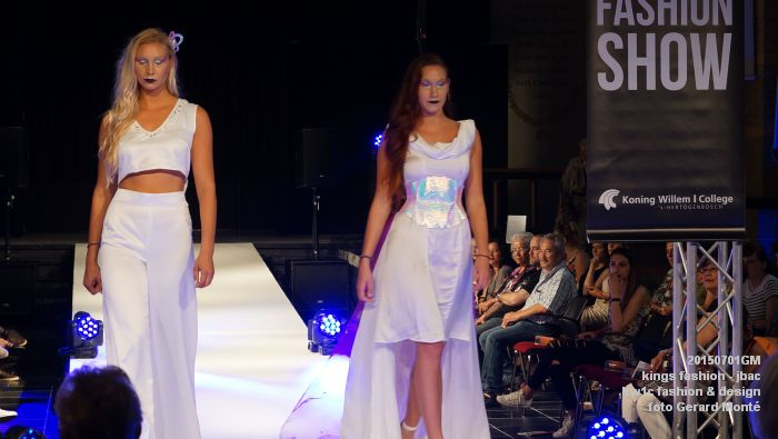 DSC05061- kings fashion kw1c jbac - 01juli2015 - foto GerardMontE web