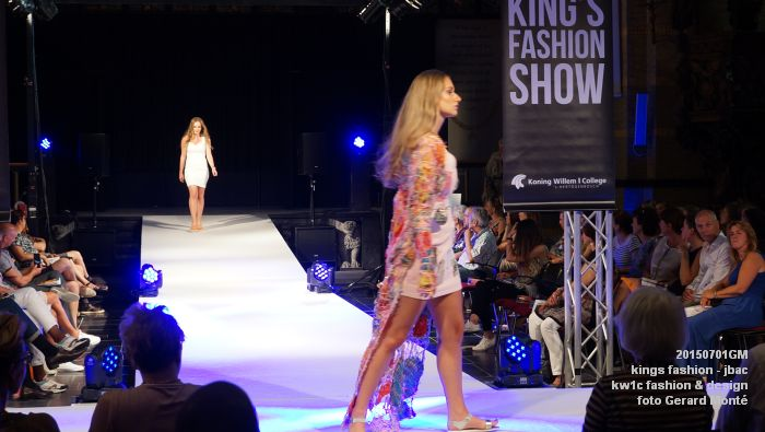 DSC05093- kings fashion kw1c jbac - 01juli2015 - foto GerardMontE web