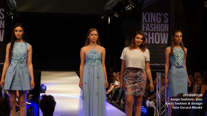 DSC05114- kings fashion kw1c jbac - 01juli2015 - foto GerardMontE web