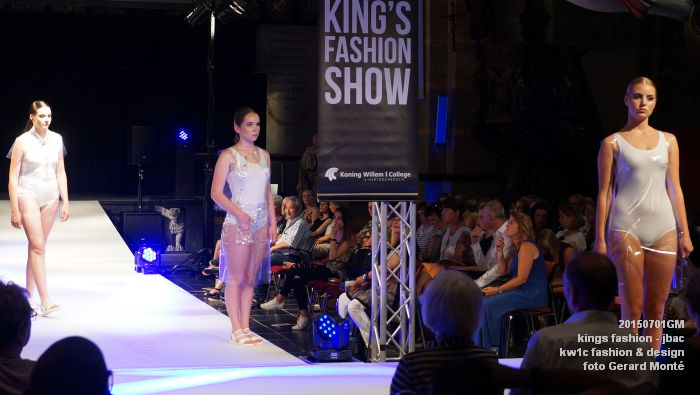 DSC05129- kings fashion kw1c jbac - 01juli2015 - foto GerardMontE web