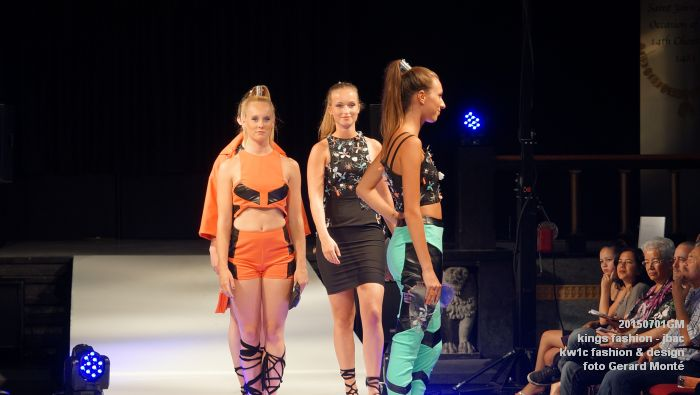 DSC05143- kings fashion kw1c jbac - 01juli2015 - foto GerardMontE web