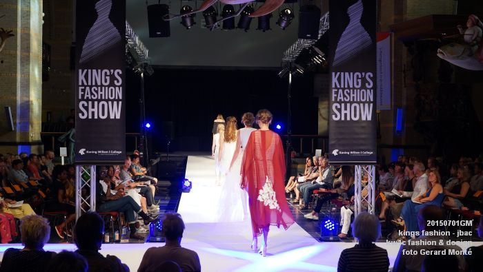 DSC05308- kings fashion kw1c jbac - 01juli2015 - foto GerardMontE web