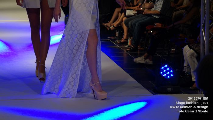 DSC05319- kings fashion kw1c jbac - 01juli2015 - foto GerardMontE web