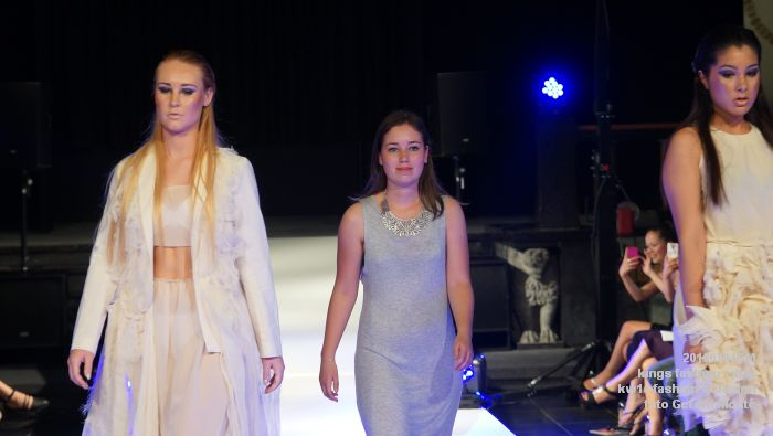 DSC05350- kings fashion kw1c jbac - 01juli2015 - foto GerardMontE web