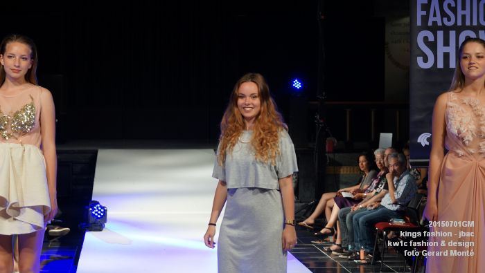 DSC05545- kings fashion kw1c jbac - 01juli2015 - foto GerardMontE web