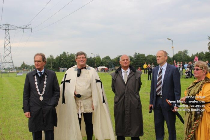 IMG_3136- monumentendag Engelen 12sept2015 - foto Willy Bouhuys-  web