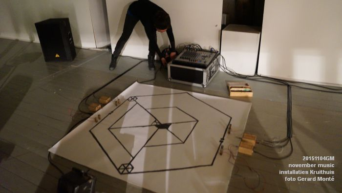 bDSC09838- november music -  installaties Kruithuis - 4nov2015 - foto GerardMontE web