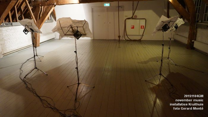 bDSC09840- november music -  installaties Kruithuis - 4nov2015 - foto GerardMontE web