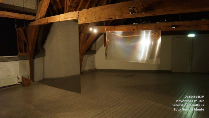 bDSC09845- november music -  installaties Kruithuis - 4nov2015 - foto GerardMontE web