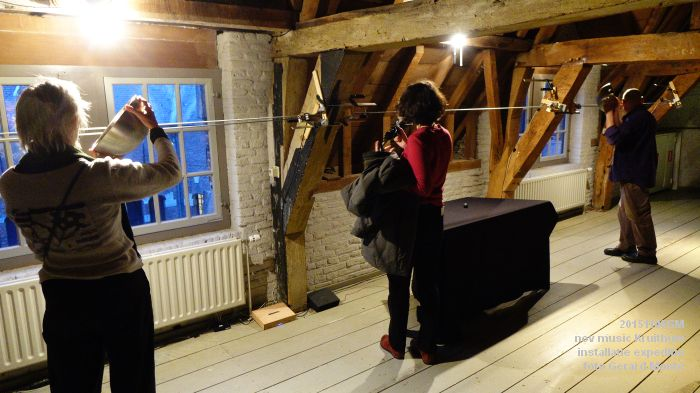 cDSC03571- november music installatie expeditie Kruithuis - 5nov2015 - foto GerardMontE web