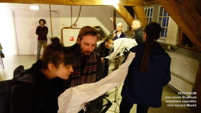 cDSC03595- november music installatie expeditie Kruithuis - 5nov2015 - foto GerardMontE web