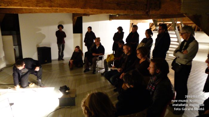 cDSC03601- november music installatie expeditie Kruithuis - 5nov2015 - foto GerardMontE web