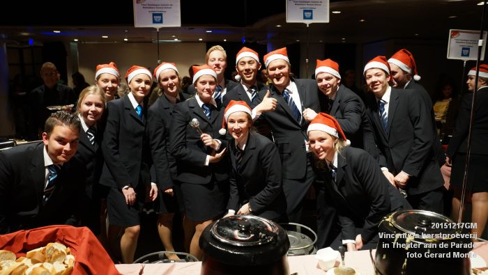 fDSC08299- Vincentius kerstproeverij in Theater aan de Parade - 17dec2015 - foto GerardMontE web