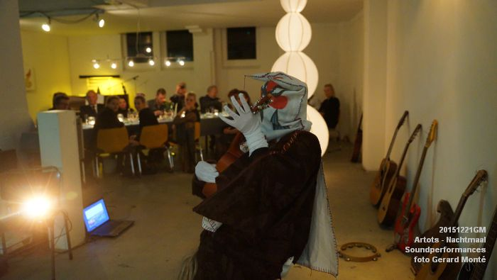 DSC09142- ARTOTS Performativity Wave - SOUNDPERFORMANCES - NACHTMAAL  - 21dec2015 - foto GerardMontE web