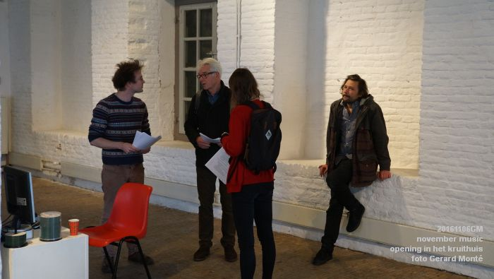 DSC03413- november music - opening in het kruithuis - 6november2016 - foto GerardMontE web