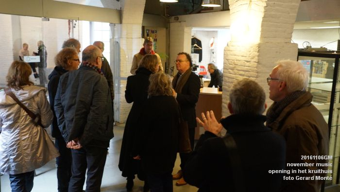 DSC03430- november music - opening in het kruithuis - 6november2016 - foto GerardMontE web
