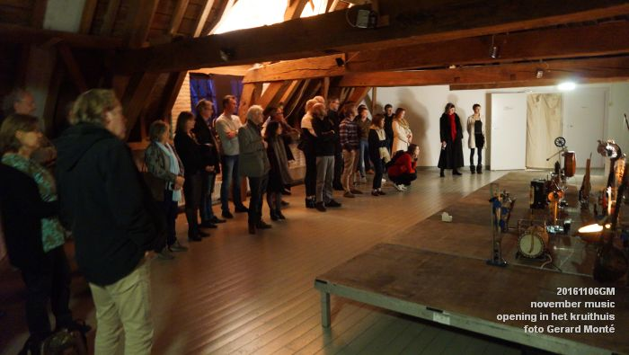 DSC03478- november music - opening in het kruithuis - 6november2016 - foto GerardMontE web