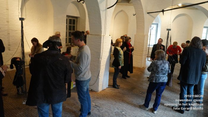 DSC03508- november music - opening in het kruithuis - 6november2016 - foto GerardMontE web