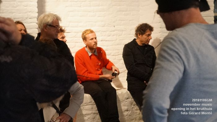 DSC03522- november music - opening in het kruithuis - 6november2016 - foto GerardMontE web