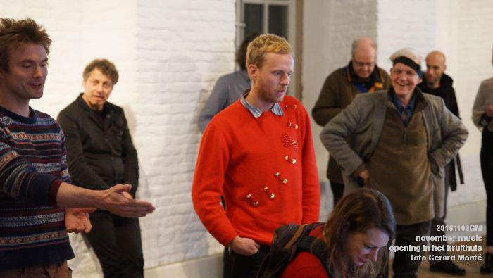 DSC03524- november music - opening in het kruithuis - 6november2016 - foto GerardMontE web