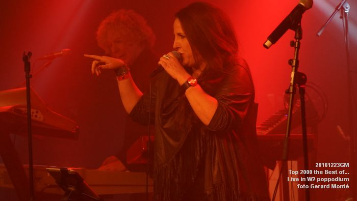 DSC04772- W2 poppodium - Top 2000 the Best of... Live  - 23december2016 - foto GerardMontE web