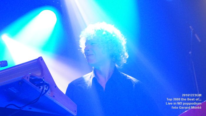 DSC04796- W2 poppodium - Top 2000 the Best of... Live  - 23december2016 - foto GerardMontE web