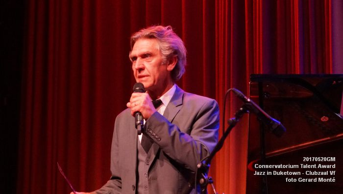DSC08735- Jazz in Duketown - Conservatorium Talent Award - 20mei2017 - foto GerardMontE web