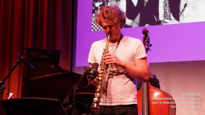 DSC08746- Jazz in Duketown - Conservatorium Talent Award - 20mei2017 - foto GerardMontE web
