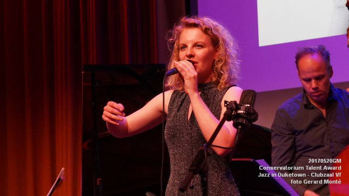 DSC08753- Jazz in Duketown - Conservatorium Talent Award - 20mei2017 - foto GerardMontE web