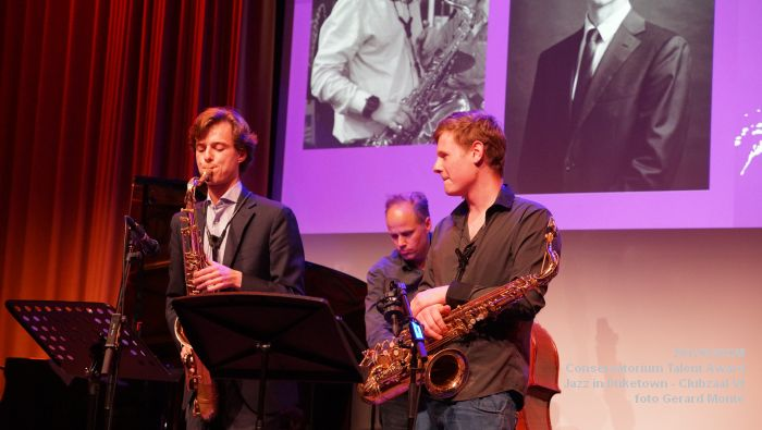 DSC08760- Jazz in Duketown - Conservatorium Talent Award - 20mei2017 - foto GerardMontE web