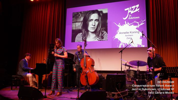 DSC08761- Jazz in Duketown - Conservatorium Talent Award - 20mei2017 - foto GerardMontE web