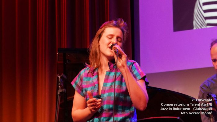 DSC08764- Jazz in Duketown - Conservatorium Talent Award - 20mei2017 - foto GerardMontE web