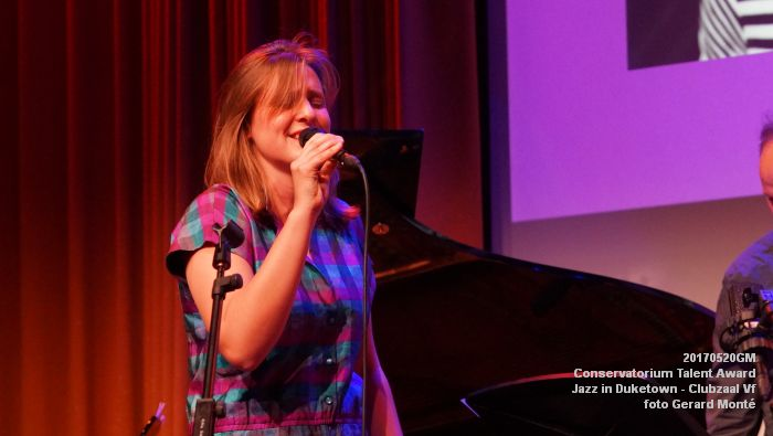 DSC08766- Jazz in Duketown - Conservatorium Talent Award - 20mei2017 - foto GerardMontE web