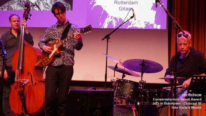 DSC08771- Jazz in Duketown - Conservatorium Talent Award - 20mei2017 - foto GerardMontE web