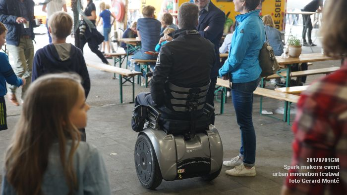 DSC06523- Spark makers event - urban innovation - Tramkade - 1juli2017 - foto GerardMontE