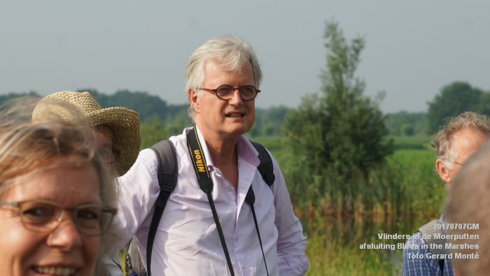 DSC07439- Vlinders in de Moerputten - afsluiting LIFE+-project Blues in the Marshes - 7juli2017 - foto GerardMontE