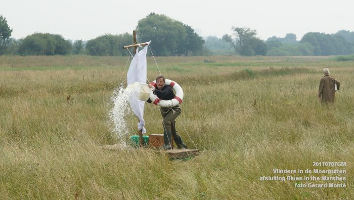 DSC07544- Vlinders in de Moerputten - afsluiting LIFE+-project Blues in the Marshes - 7juli2017 - foto GerardMontE