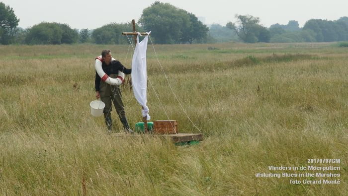 DSC07549- Vlinders in de Moerputten - afsluiting LIFE+-project Blues in the Marshes - 7juli2017 - foto GerardMontE