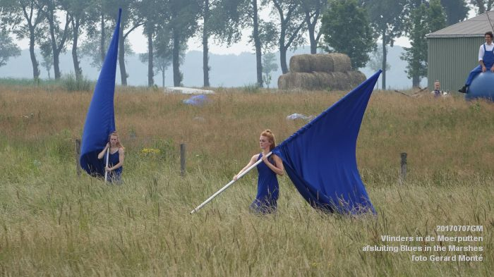 DSC07557-DSC02457- Vlinders in de Moerputten - afsluiting LIFE+-project Blues in the Marshes - 7juli2017 - foto GerardMontE
