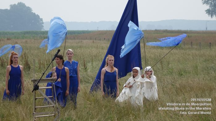 DSC07589-DSC02463- Vlinders in de Moerputten - afsluiting LIFE+-project Blues in the Marshes - 7juli2017 - foto GerardMontE