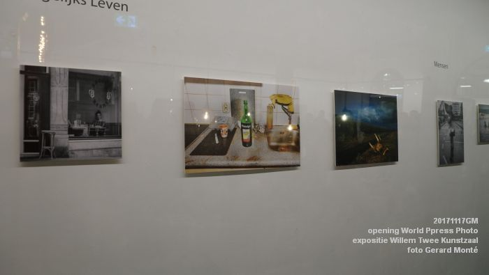 eDSC07364- expositie world press photo - Willem Twee Kunstzaal - 17nov2017 - foto GerardMontE web