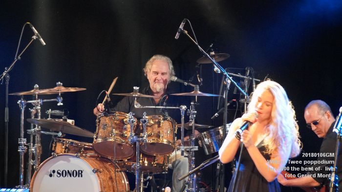 f050DSC09199- Willem-Twee poppodium - Top 2000 the best of live- 6jan2018 - foto GerardMontE web