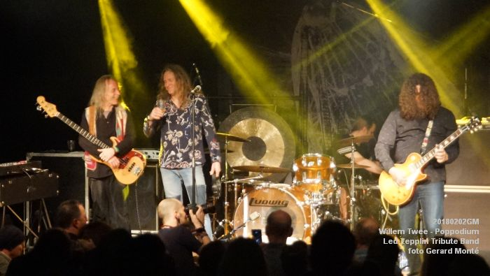 hDSC04019- Willem Twee - popodium - On the house - Led Zepplin Tribute Band - 2feb2018 - foto GerardMontE web