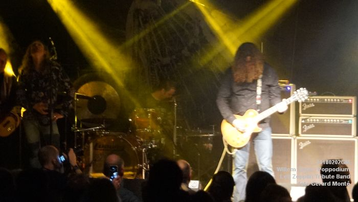hDSC04021- Willem Twee - popodium - On the house - Led Zepplin Tribute Band - 2feb2018 - foto GerardMontE web